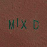Mix D