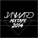Jayward Mixtape 2014