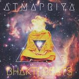 BHAKTI BEATS