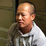Demo Combo - Pentakill Ông Đông Full Sét Thái Hoàng #bay Phòng  by Dj Tuấn Moon