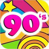 90 `s Mix DJ Magic Christian