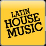 Old School Latin House Mix