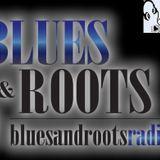 The Readifolk Radio Show 26 Sept 2014