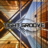 TIGHT GROOVE RECORDINGS VOL #4 featuring El Camino