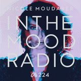 In The MOOD 224 (with Nicole Moudaber) 09.08.2018