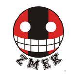 Make You ZMek [Promo Set]