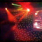 klubbeat - old hits never die vol.1