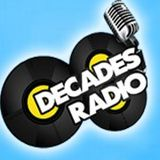 Decades Radio - Paul Gray's Soul Stew - April 8th 2017 - UK 22:00