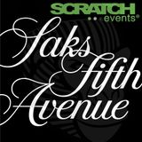 Saks Fifth Ave Tyson's Corner Live June 2013 Mix