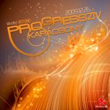Progressive X-Mass