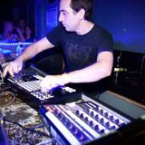 Marc Houle (live) - Exclusive mix for analogik (15.09.2012)