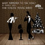 What Happened To The Soul? #102 (21.12.12) [Xmas 2012 Mix]