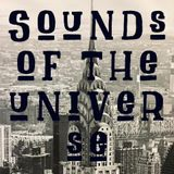 198-.Sounds of the Universe RadioShow by Superasis@Empire State on Heaven NYC Opening Party#10.06.16