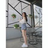 {New Nst - 2019} - {Chất} - Mẹ Chồng Cho Tiền Đi Lắk - {Bay Phòng - Max Volume} #NguyễnThùyDươngMix️