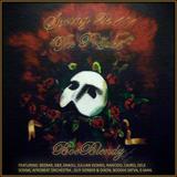 "BoeBlendz Spring 2k17 mix - ""The Prelude"""