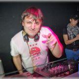 DJ KUL SPRING 2013 SESSION (Latin House, Electro Latino, Dance, Reggaetón)