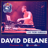On The Floor – David Delane Wins Red Bull 3Style Germany National Final