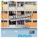 Intelligent Waveforms 023 - Best Of 2017