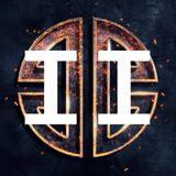 Helicaze - Origins 2018 (Warm-Up PART 2)