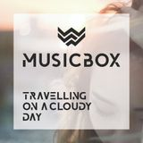 WSS Musicbox - Travelling on a cloudy day