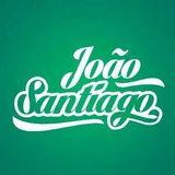 ##MÚSICA BRASILEIRA por DJ JOÃO SANTIAGO!##