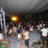 DANCE ALL NIGHT (TECH HOUSE)