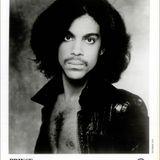 Atlanta, The Omni Theater March 6th, 1980.