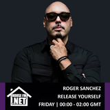 Roger Sanchez - Release Yourself Radioshow 11 JAN 2019