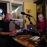 LIVAKT#358: Sylvgheist Maëlström & Dither Live Performance