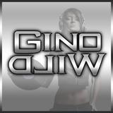 DJ Gino Wild - Black Energy Mai 2011