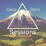 Sessions #003