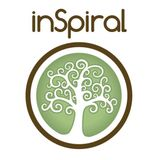 Dj set @ InSpiral Lounge Camden