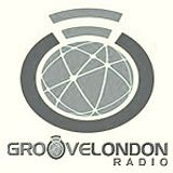 Groove London Radio Jan 9 Lividworks  Special guest Alpha Productions Dj Booth