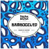 Bamboozled Radio Episode .40.