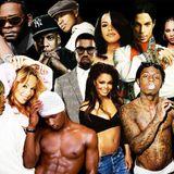 Old School Rap/R&B Mix pt. 2