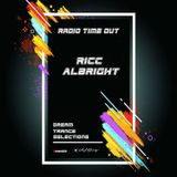 Dream Trance Selection @ TimeOut (Ricc Albright Guest Mix)