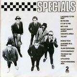 The Specials - (Jon Ian Clarke Mix)