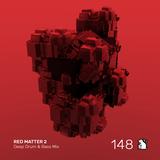 Red Matter 2