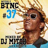 Weekly BTNC#037