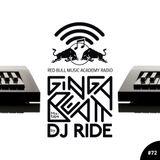 Ginga Beat Mixtape 72