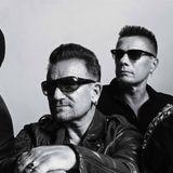 U2 Mix