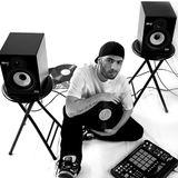 AlexKidOne - All vinyl Funk short mixtape #1