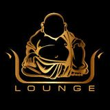 LOUNGE // BARGROOVES // SOULFUL & CLASSIC HOUSE - Code South Radio: 09/05/2016 - 7am - 8am