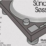 Sundae Session Mixtape Volume 2