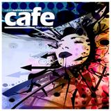 Deepimpression Café 02 - Ébredés (mixed by Skiz)