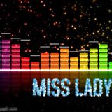 Miss Ladyva Goes Progressive-And Let The Music Take Controll