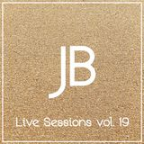 JB Live Sessions vol.19 (New90s4-2017-05-27)