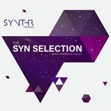 Syn Selection 001 - Wasaga  (Epic Trance, Uplifting Trance, Progressive Trance)