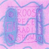 Radió Meduse MagiQ: ROOSPEEE RADISHOW - Episode: Plastic Healing Hour #2 - July 2018