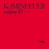 Musique Couture - Kaminfeuer Vol 10